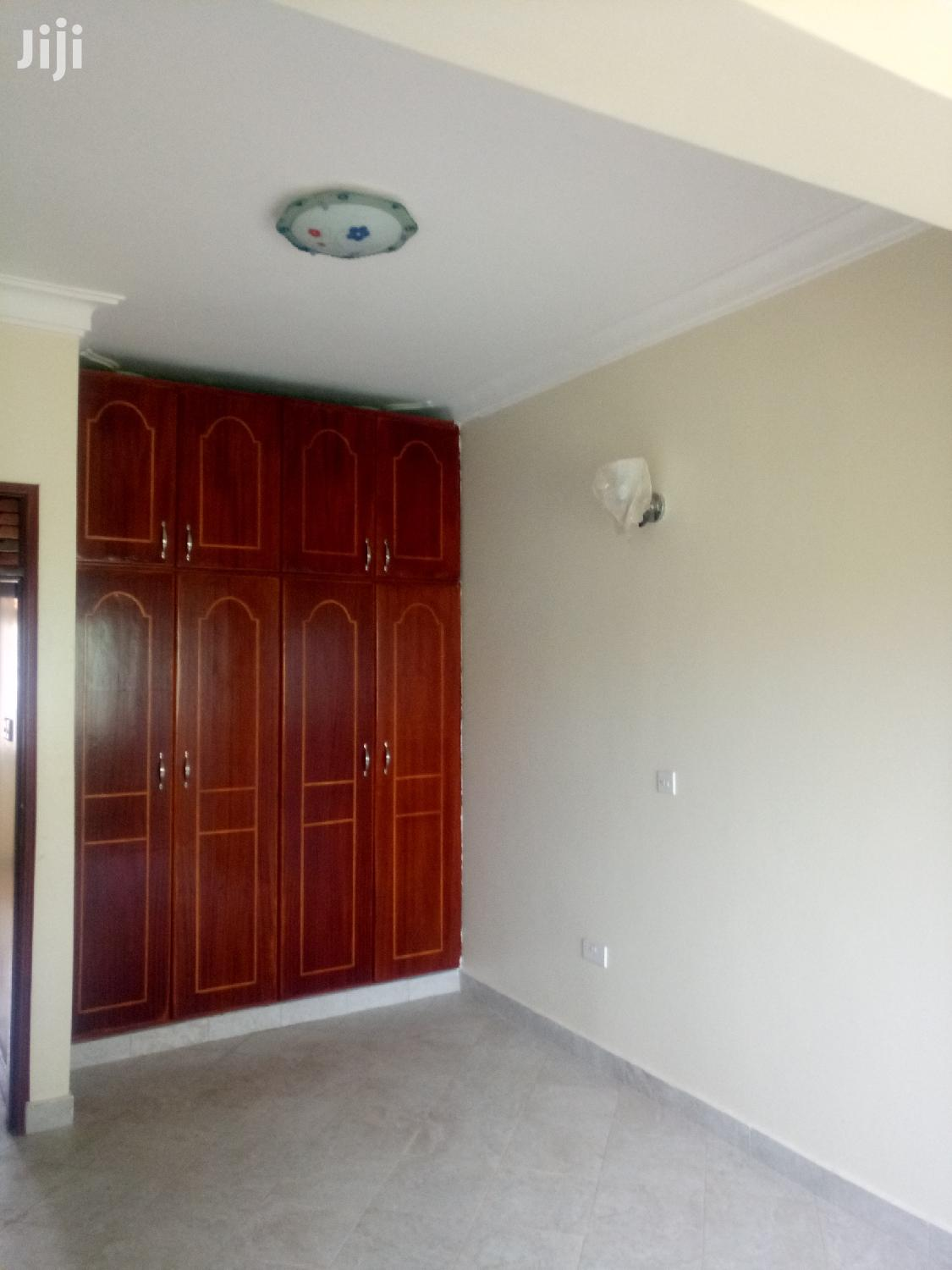 Three Bedrooms Duplex House for Rent in Kireka | Houses & Apartments For Rent for sale in Kampala, Central Region, Uganda