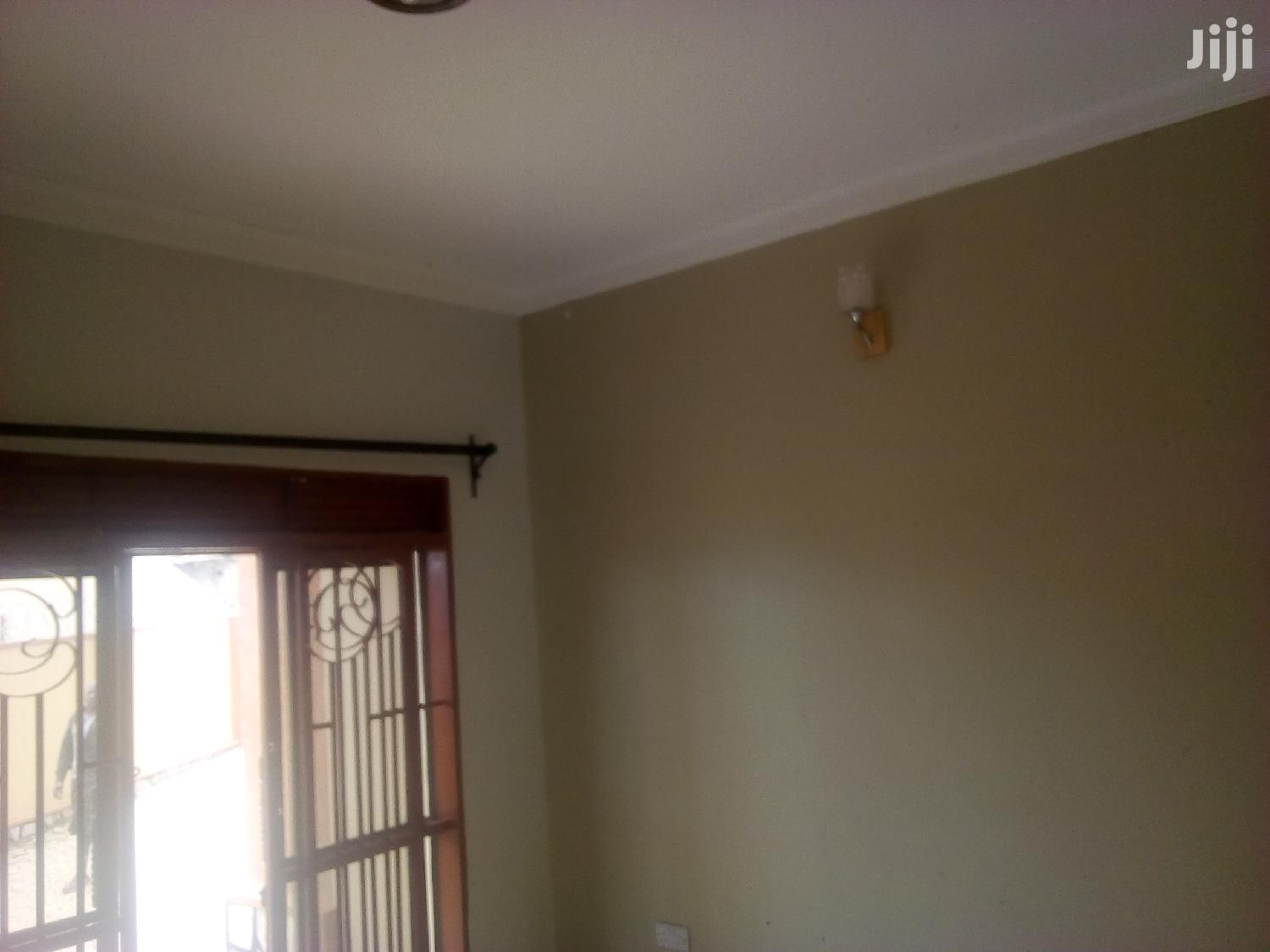 Archive: New Double Room for Rent in Kireka