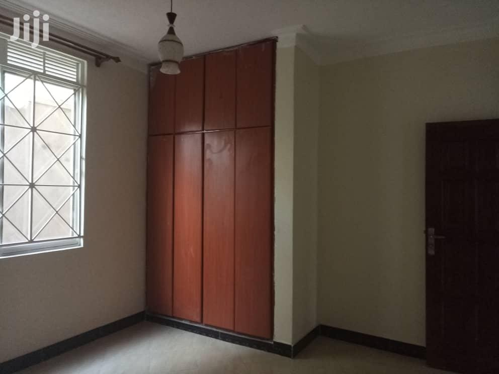 Six Units Apartment In Najjera For Sale | Houses & Apartments For Sale for sale in Kampala, Central Region, Uganda