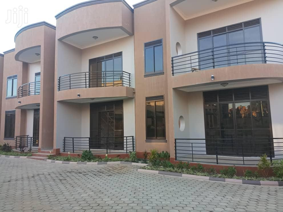 Eight Units In Kira For Sale | Houses & Apartments For Sale for sale in Kampala, Central Region, Uganda