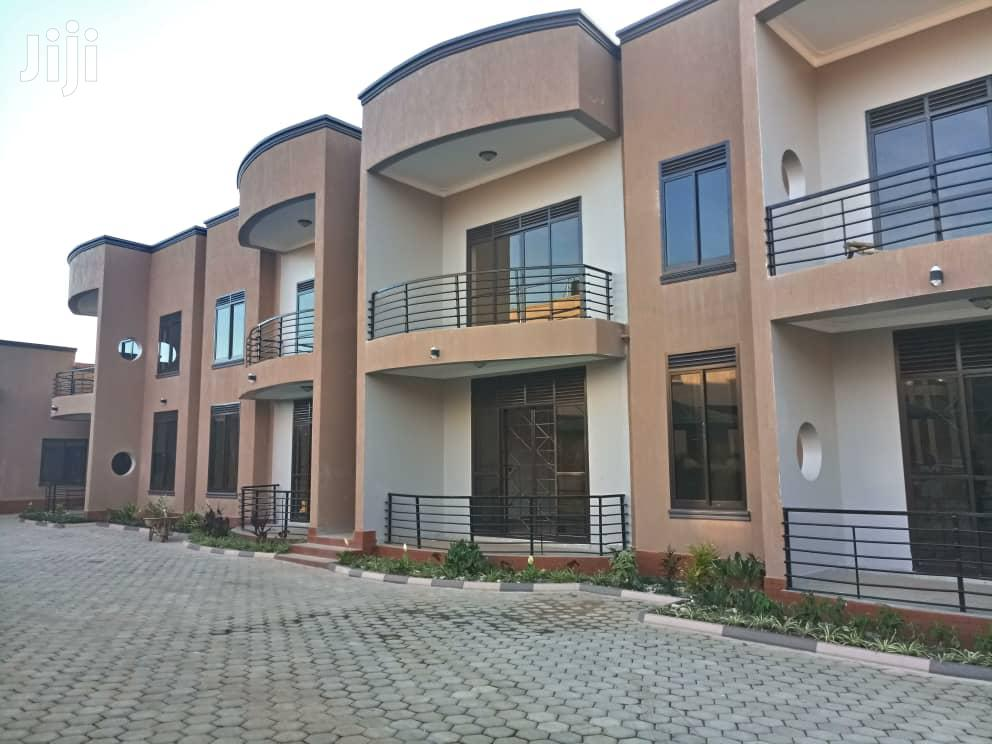 Eight Units In Kira For Sale