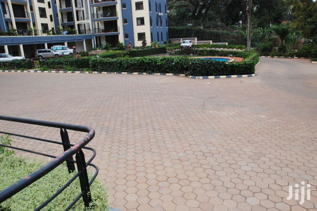 Archive: Apartments In Nakasero Kampala For Sale