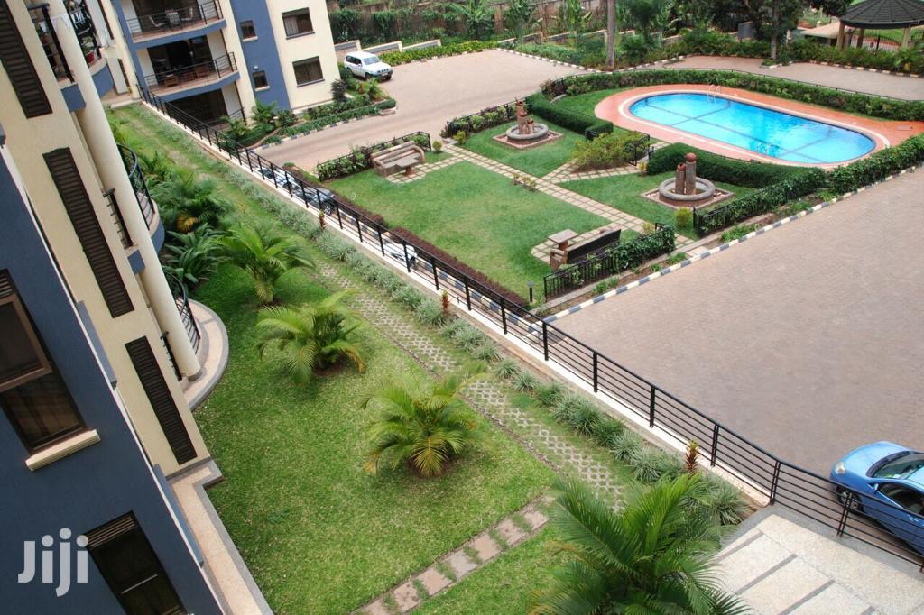Apartments In Nakasero Kampala For Sale | Houses & Apartments For Sale for sale in Kampala, Central Region, Uganda