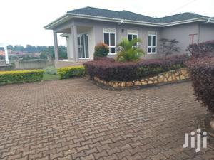 Brand New Four Bedroom House In Namugongo For Sale | Houses & Apartments For Sale for sale in Central Region, Kampala