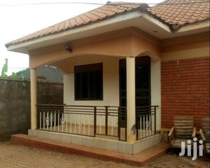Standalone in Kira Three Bedrooms | Houses & Apartments For Rent for sale in Central Region, Kampala