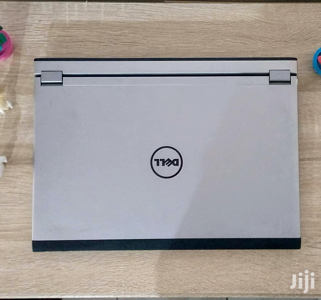 Laptop Dell Latitude 13 3340 4GB Intel Core i5 HDD 500GB | Laptops & Computers for sale in Kampala, Central Region, Uganda