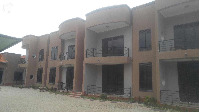 Archive: Three Bedroom House In Kiwatule Najjera For Sale