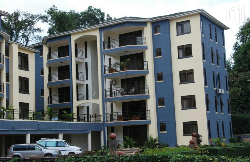 Archive: 26 Apartment Blocks In Nakasero For Sale