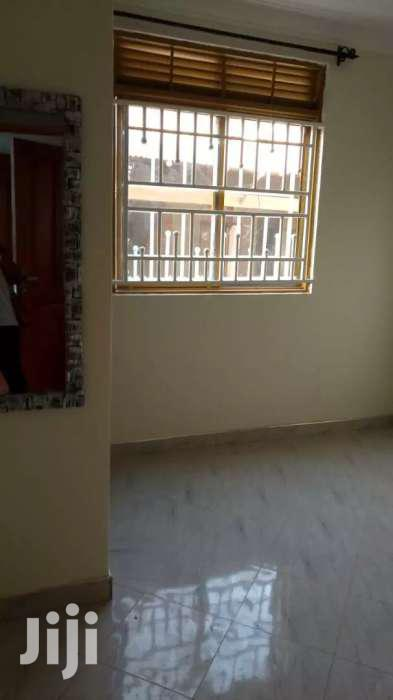 Super Nice Studio Single Room For Rent In Kisaasi | Houses & Apartments For Rent for sale in Kampala, Central Region, Uganda