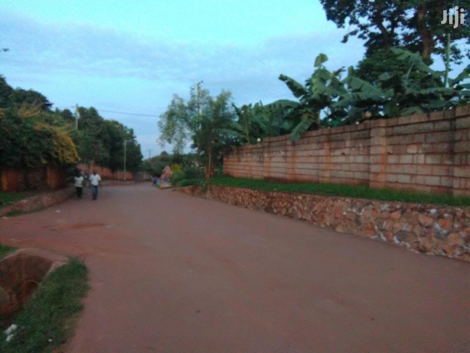 Hot Deal Land At Buziga For Sale | Land & Plots For Sale for sale in Kampala, Central Region, Uganda
