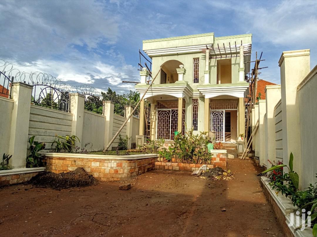Archive: Kira Lovely Mansion for Sell