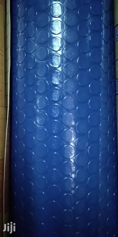Hard Pvc Carpets | Home Accessories for sale in Kampala, Central Region, Uganda
