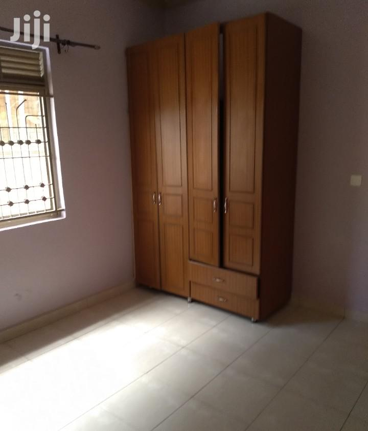 Najjera Two Bedroom House Is Available for Rent | Houses & Apartments For Rent for sale in Kampala, Central Region, Uganda
