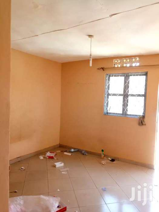 Studio Single Room House Along Bukoto Kisaasi Road For Rent | Houses & Apartments For Rent for sale in Kampala, Central Region, Uganda