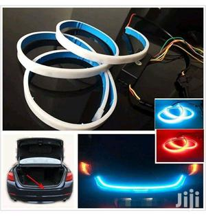 Boot Running Lights | Vehicle Parts & Accessories for sale in Central Region, Kampala