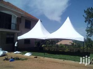 100 Seated Tent | Camping Gear for sale in Central Region, Kampala