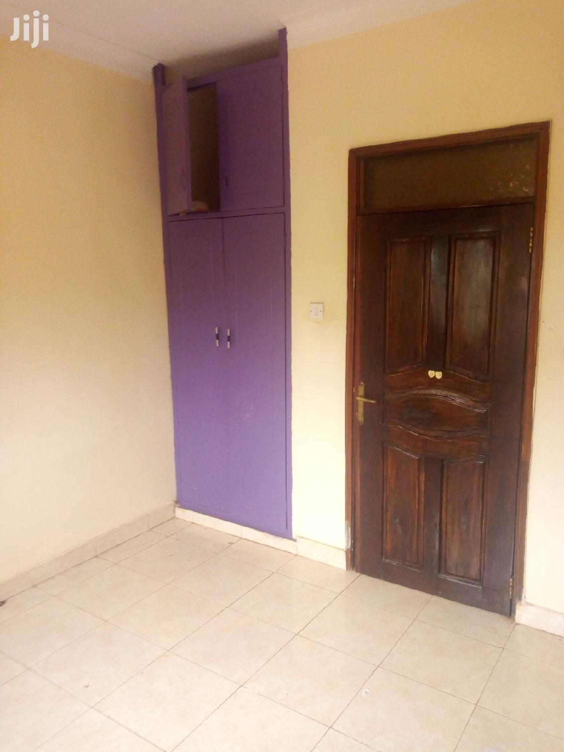 Archive: Kireka World Class 2bedroom House Available for Rent