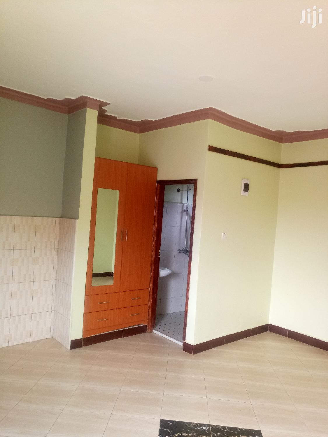 Mutungo Studio Single Room House for Rent | Houses & Apartments For Rent for sale in Kampala, Central Region, Uganda