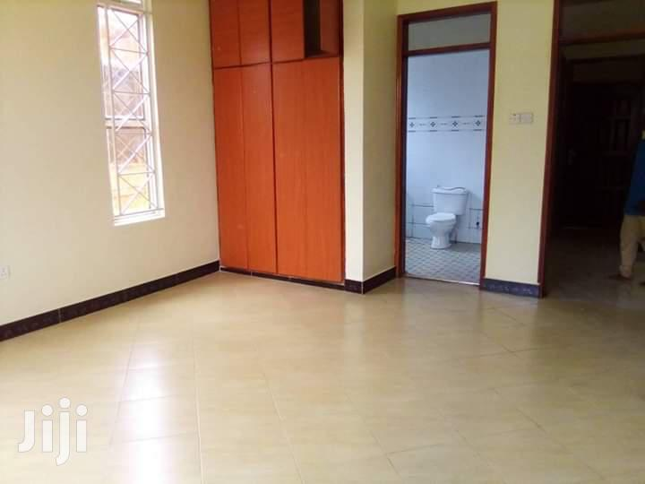Archive: IN Nalya 2bedroom 2bathroom House Self Contained For Rent