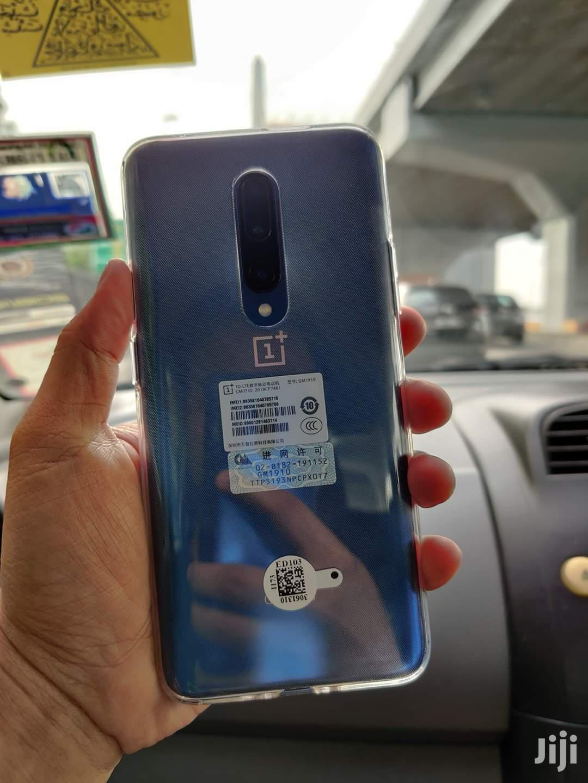 OnePlus 7 Pro 128 GB Blue | Mobile Phones for sale in Kampala, Central Region, Uganda