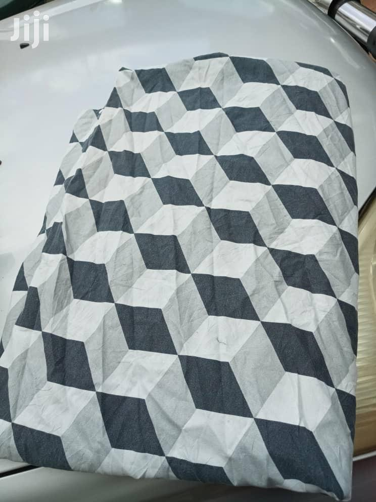 Bedsheets/Fitted Bedsheets/Duvetcovers | Home Accessories for sale in Kampala, Central Region, Uganda