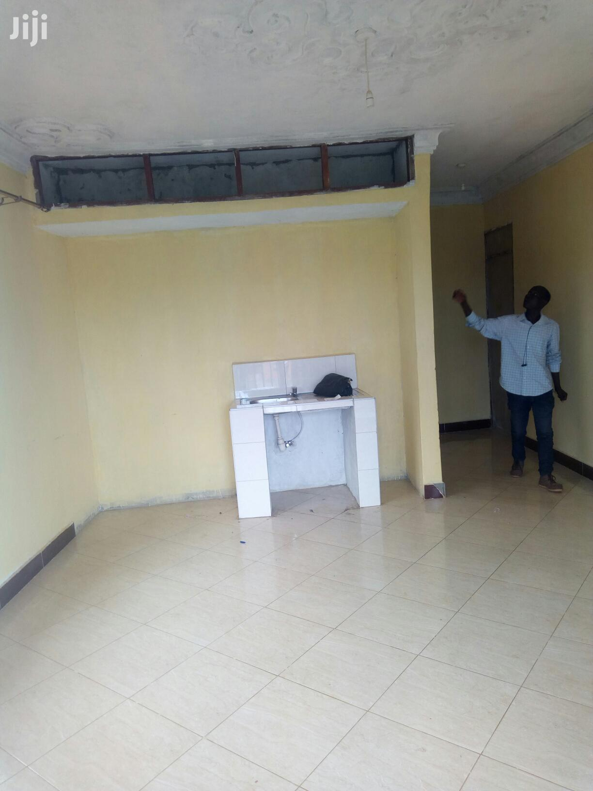 Spacious New Single Room for Rent in Bweyogerere Center. | Houses & Apartments For Rent for sale in Kampala, Central Region, Uganda
