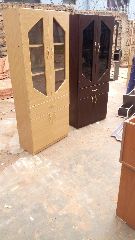 Cupboard /File Cabinet