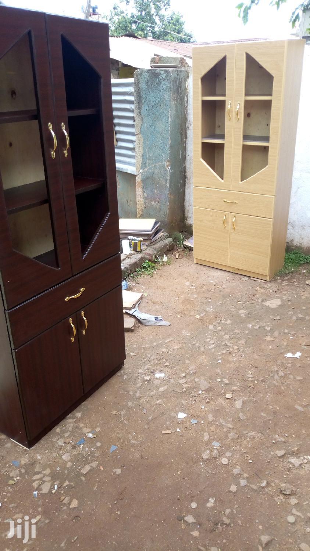 Cupboard /File Cabinet | Furniture for sale in Kampala, Central Region, Uganda
