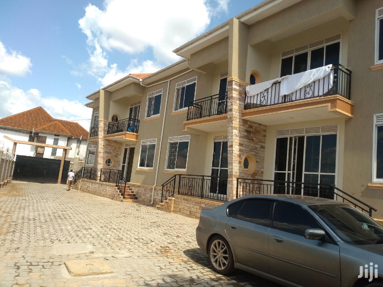 Two Bedroom Apartments In Bukoto Kyanja Road For Sale | Houses & Apartments For Sale for sale in Kampala, Central Region, Uganda