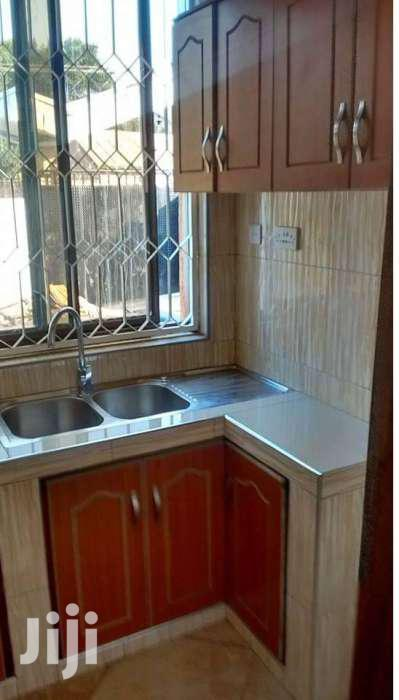 Single Bedroom Apartment In Kisaasi For Rent | Houses & Apartments For Rent for sale in Kampala, Central Region, Uganda