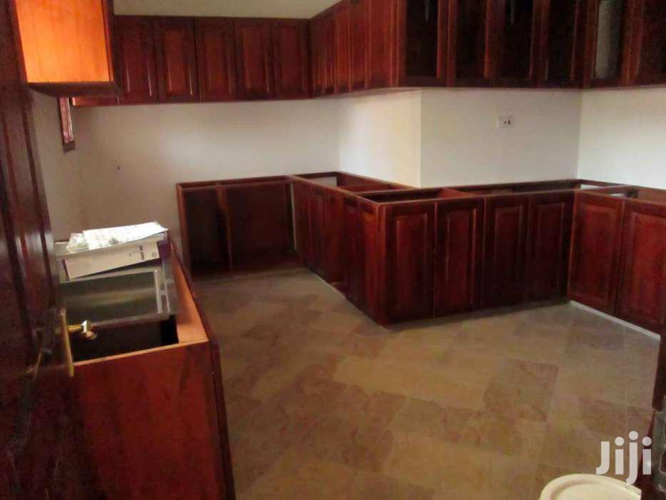 Four Bedroom House In Kirinya Akright For Rent | Houses & Apartments For Rent for sale in Central Region, Uganda