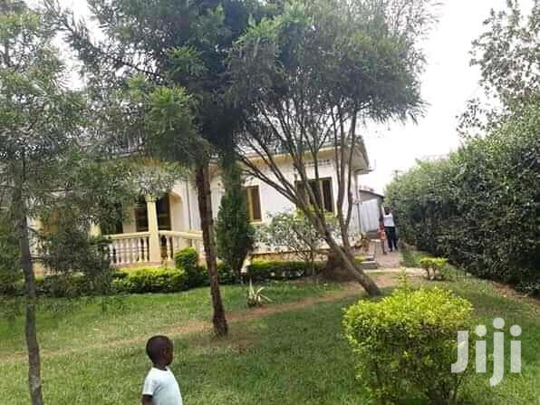 On Sale In Mbarara-kakyeka::4bedrooms,3bathrooms,On 20decimals | Houses & Apartments For Sale for sale in Mbarara, Western Region, Uganda