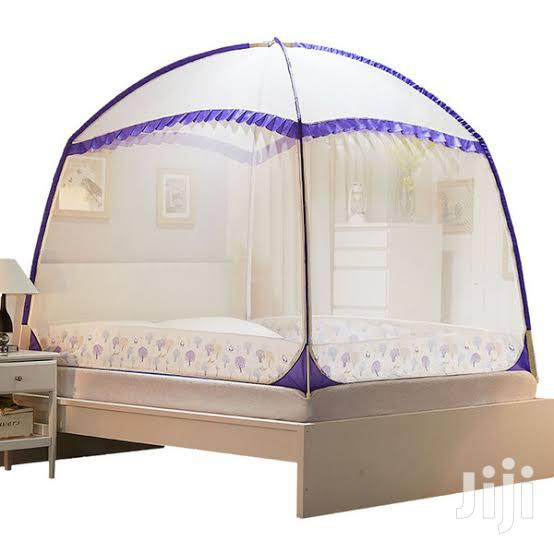 Foldable,Comfortable Mosquito Tent Net