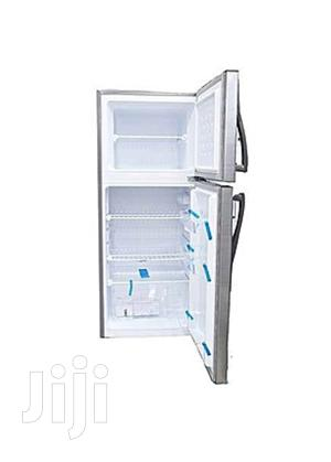 Brand New Changhong 155L Double Door Refrigerator   Kitchen Appliances for sale in Central Region, Kampala