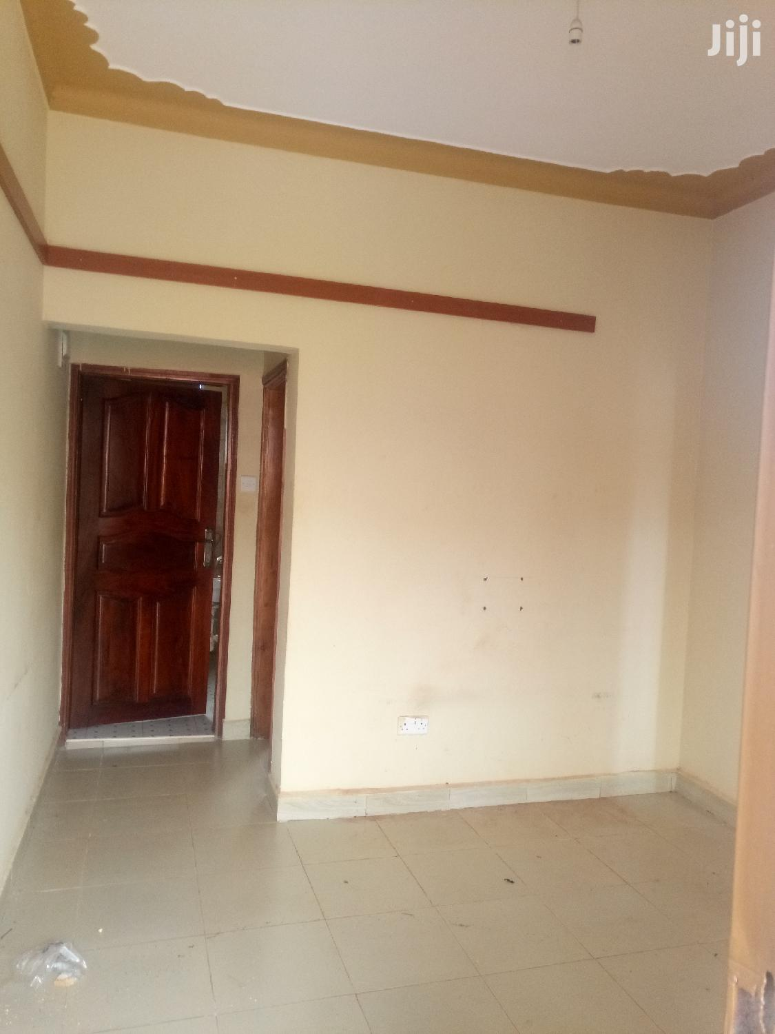 One Bedroom House for Rent in Kisaasi | Houses & Apartments For Rent for sale in Kampala, Central Region, Uganda