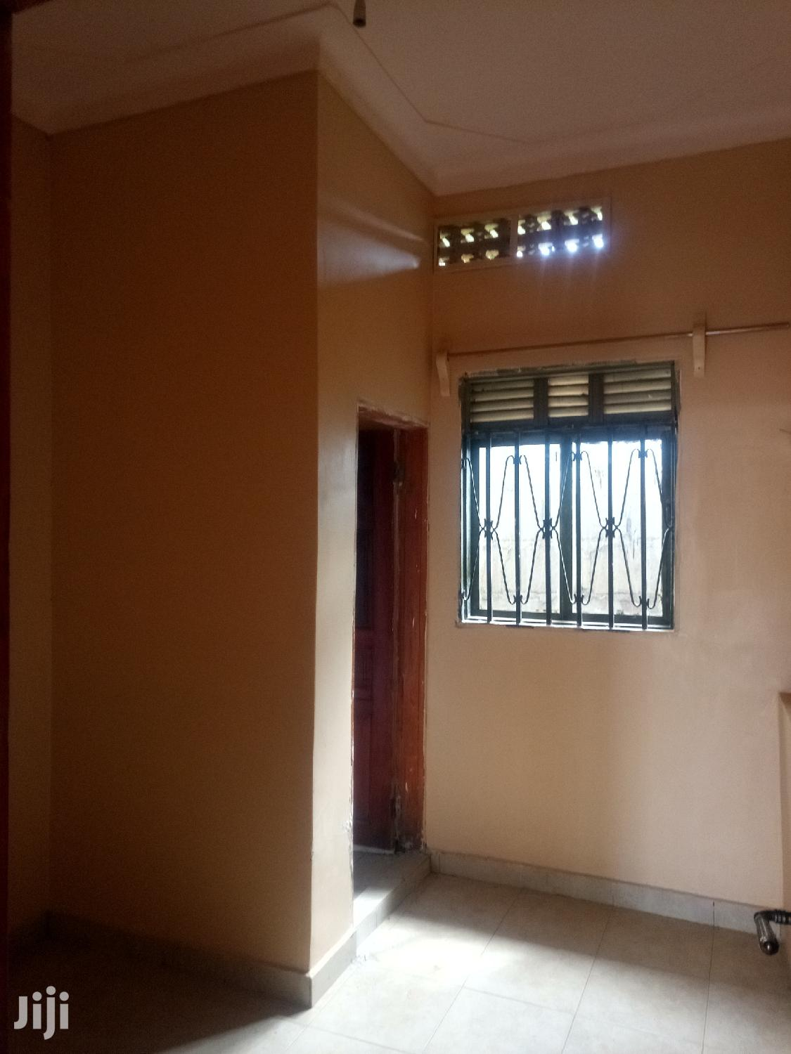 Kyanja Affordable One Bedroom House for Rent | Houses & Apartments For Rent for sale in Kampala, Central Region, Uganda