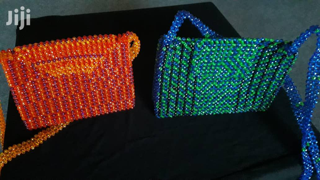 Laras Women's Handbags | Bags for sale in Kampala, Central Region, Uganda