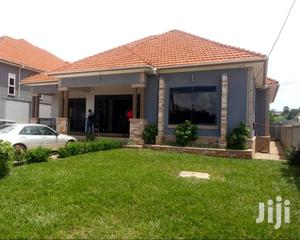 New Three Bedroom House in Kira for Rent | Houses & Apartments For Rent for sale in Central Region, Kampala