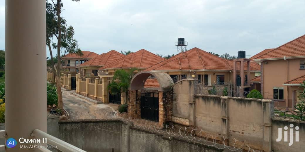 Four Bedroom Mansion In Kira Kito For Rent | Houses & Apartments For Rent for sale in Kampala, Central Region, Uganda