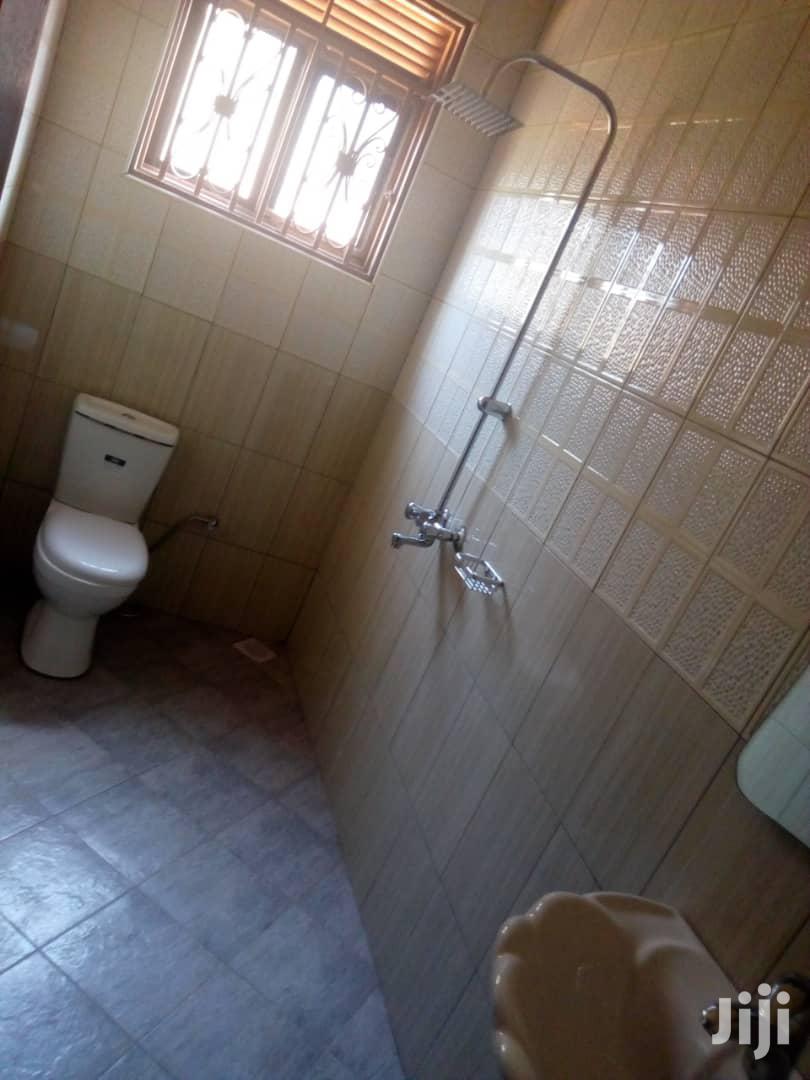Three Bedroom House In Bwebajja Entebbe Road For Sale   Houses & Apartments For Sale for sale in Kampala, Central Region, Uganda