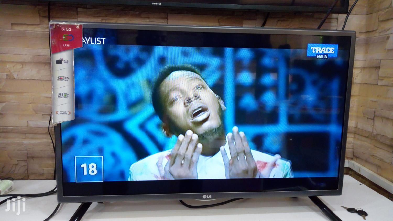 """LG 32"""" LED Digital Flat Screen TVS"""