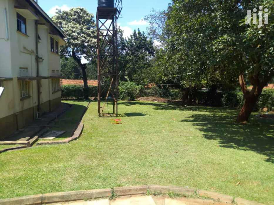 3bedrooms Apartment For Rent  | Houses & Apartments For Rent for sale in Kisoro, Western Region, Uganda
