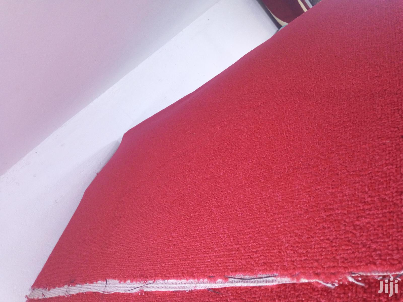 Carpets | Home Accessories for sale in Kampala, Central Region, Uganda