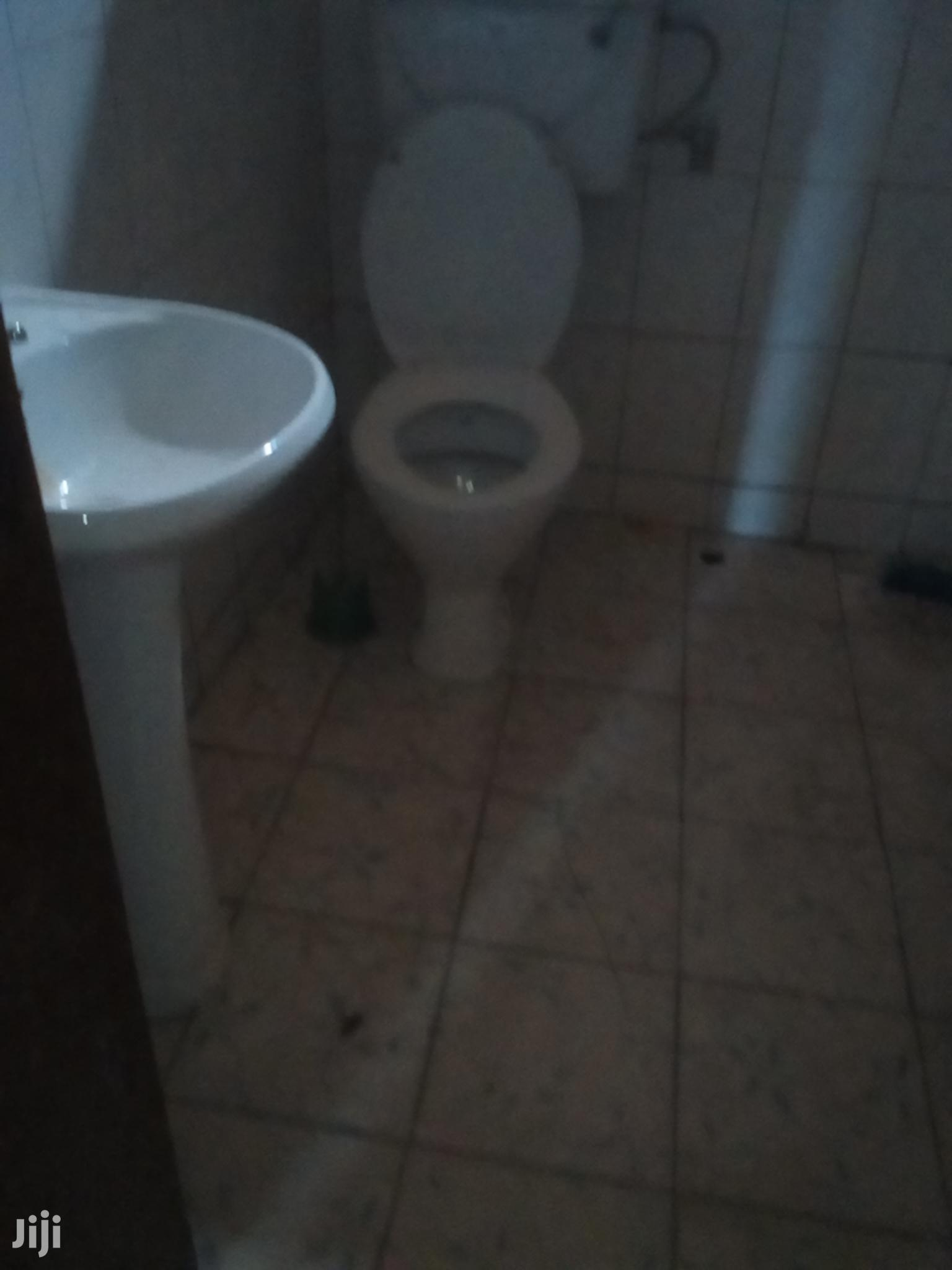 Two Bed Roomapartment In Kirinya, Bweyogerere   Houses & Apartments For Rent for sale in Kampala, Central Region, Uganda