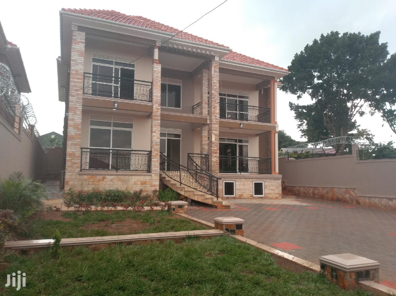 Six Bedroom Apartment In Kira For Sale | Houses & Apartments For Sale for sale in Kampala, Central Region, Uganda