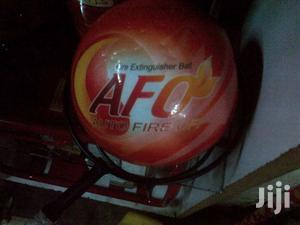 Fire Ball RSI 200123   Automotive Services for sale in Central Region, Kampala