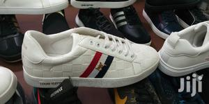 Louis Vuiton Shoes | Shoes for sale in Central Region, Kampala