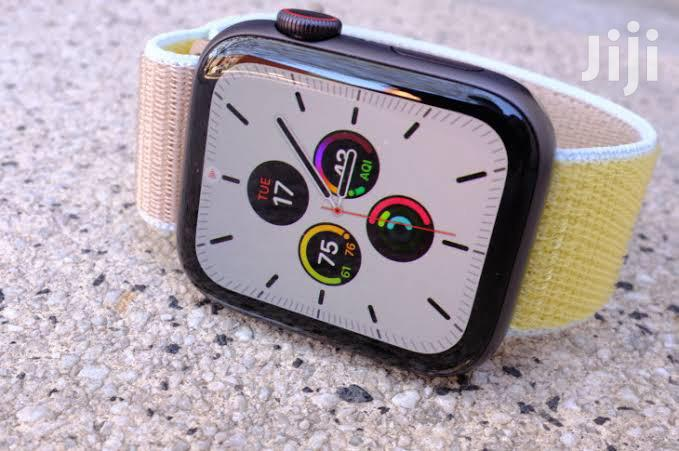 Apple Watch   Smart Watches & Trackers for sale in Kampala, Central Region, Uganda
