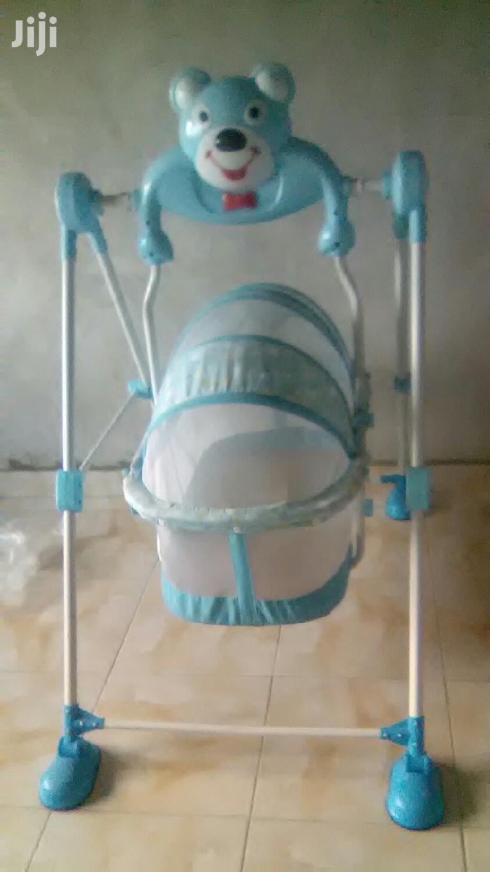 Baby's Stroller Bed | Prams & Strollers for sale in Kampala, Central Region, Uganda