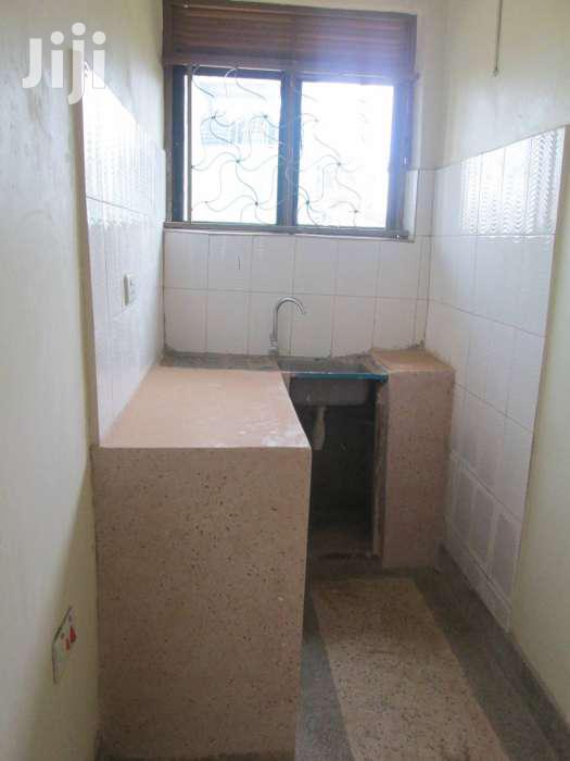 Single Bedroom House In Bweyogerere Along Buto Road For Rent   Houses & Apartments For Rent for sale in Kisoro, Western Region, Uganda